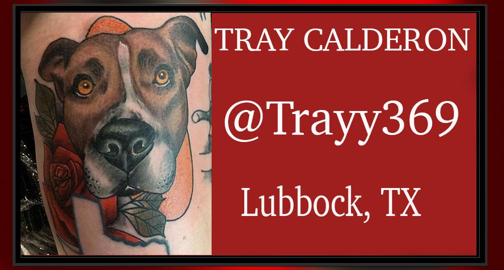 TrayC.jpg