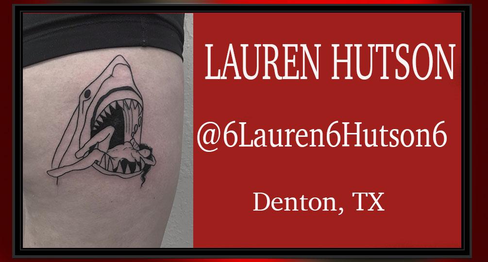 LaurenHutson.jpg