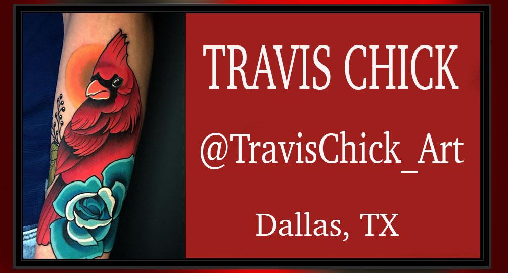 TravisChick.jpg
