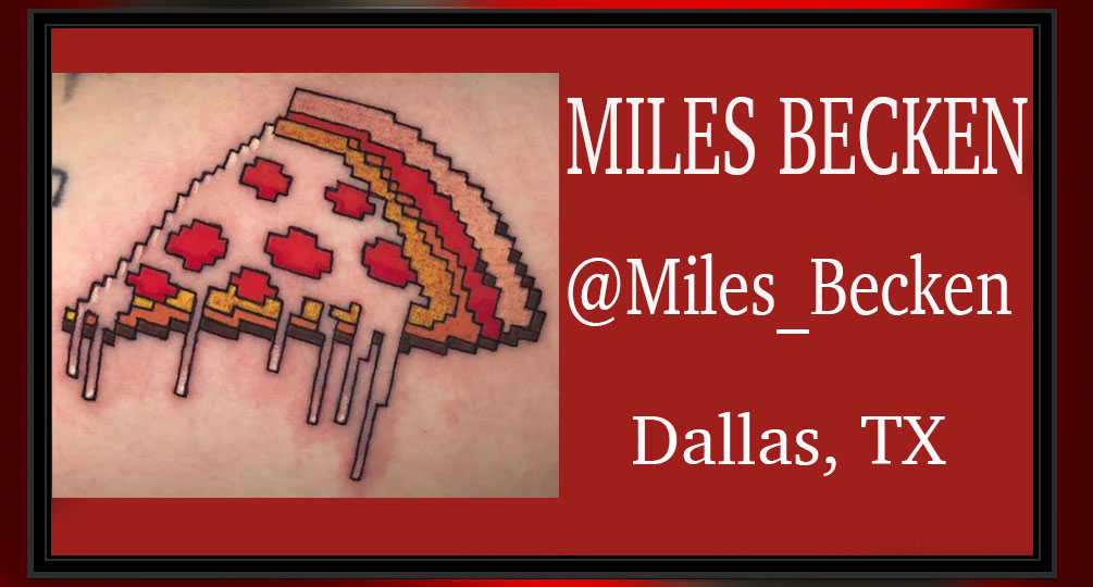 MilesBecken.jpg