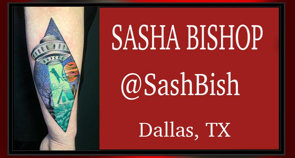 SashaBishop.jpg