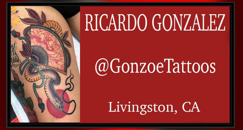 RicardoGonzalez.jpg