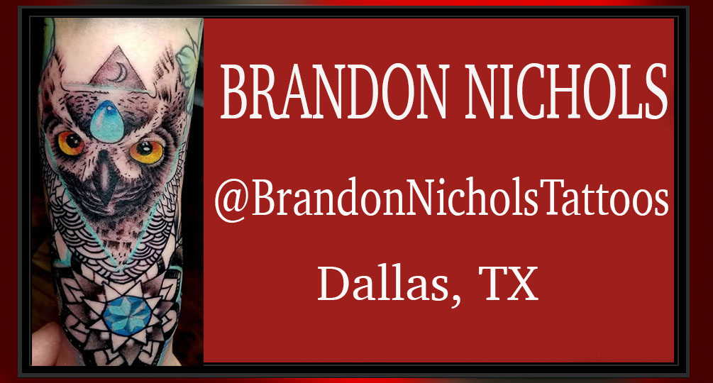 BrandonNichols.jpg