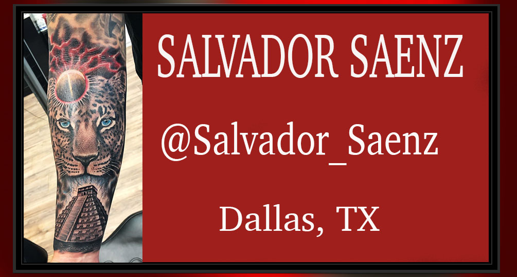 SalvadorSaenz.jpg