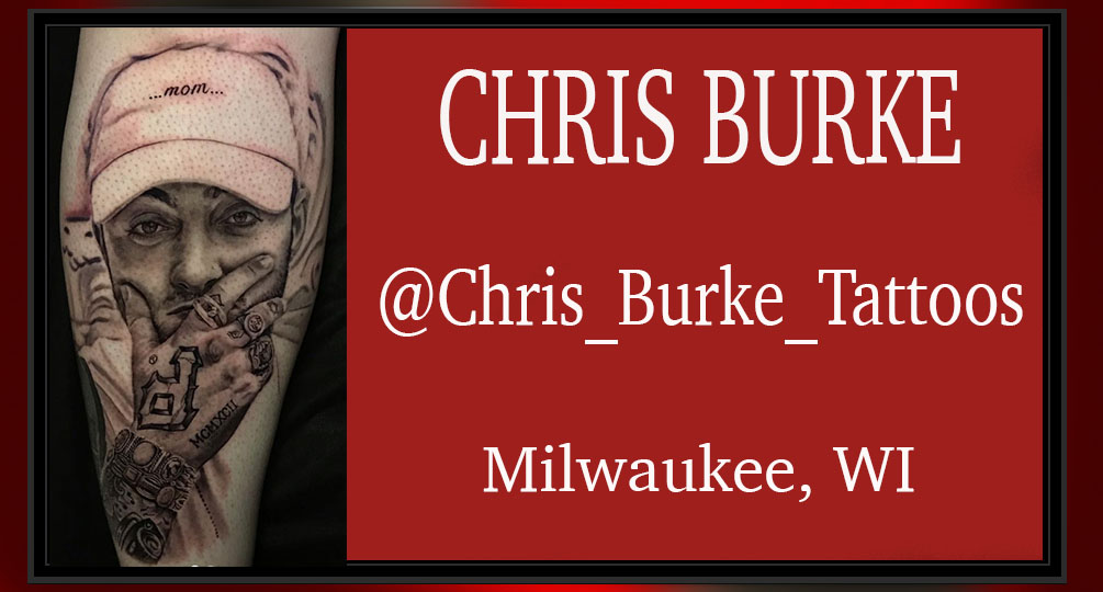 ChrisBurke.jpg
