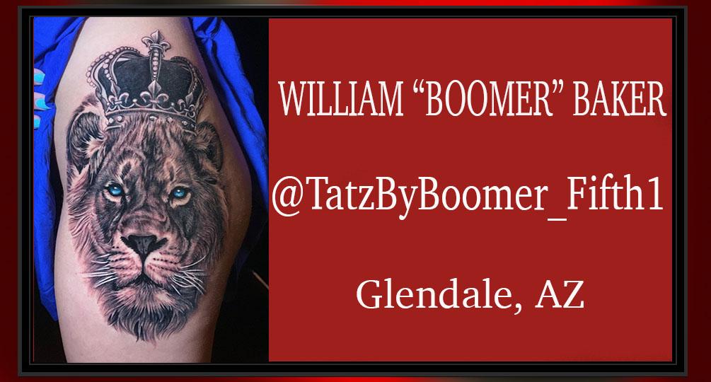 WIlliamBaker.jpg
