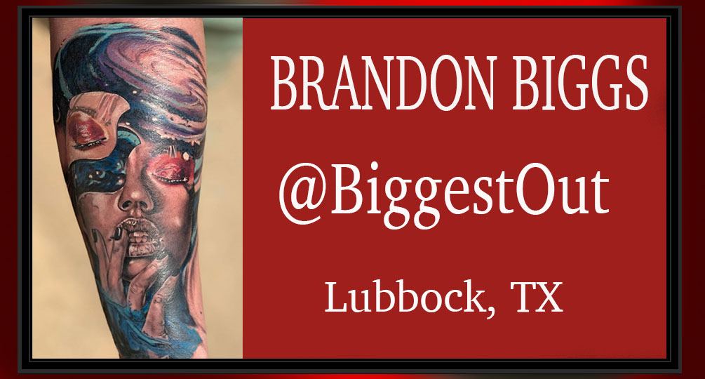 BrandonBiggs.jpg