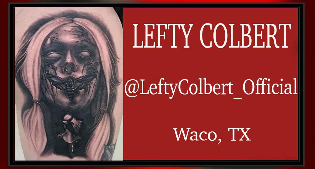 LeftyColbert.jpg