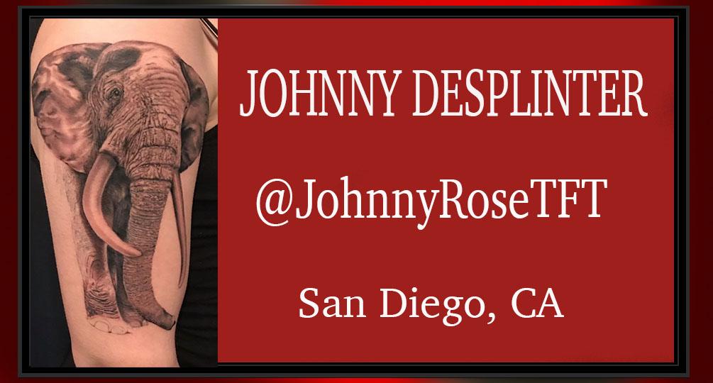 JohnnyDesplinter.jpg