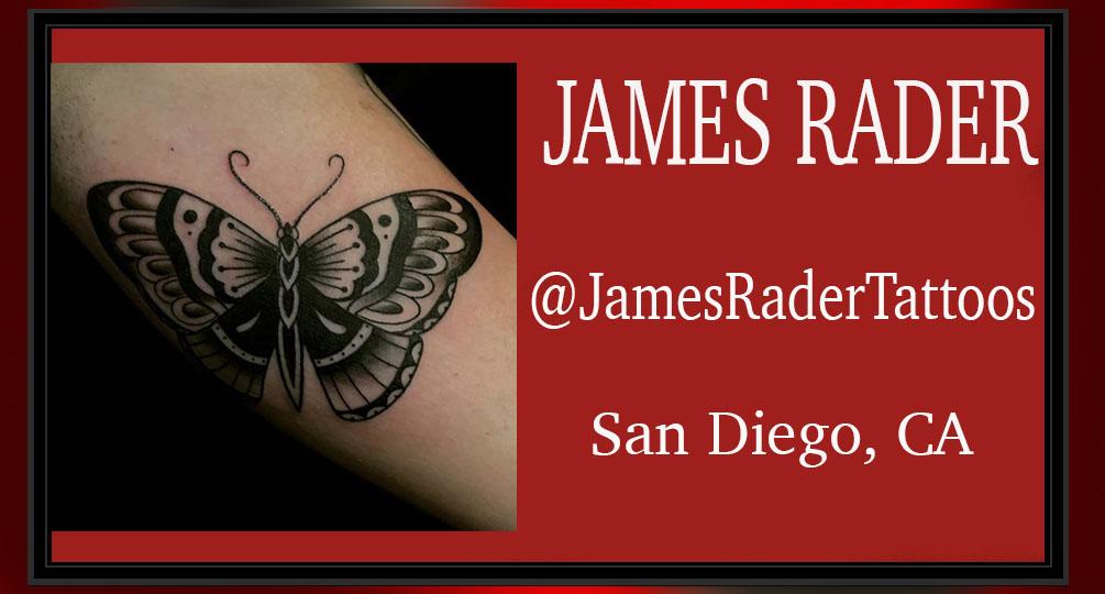 JamesRader.jpg