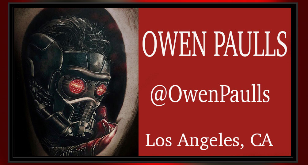 OwenPaulls.jpg