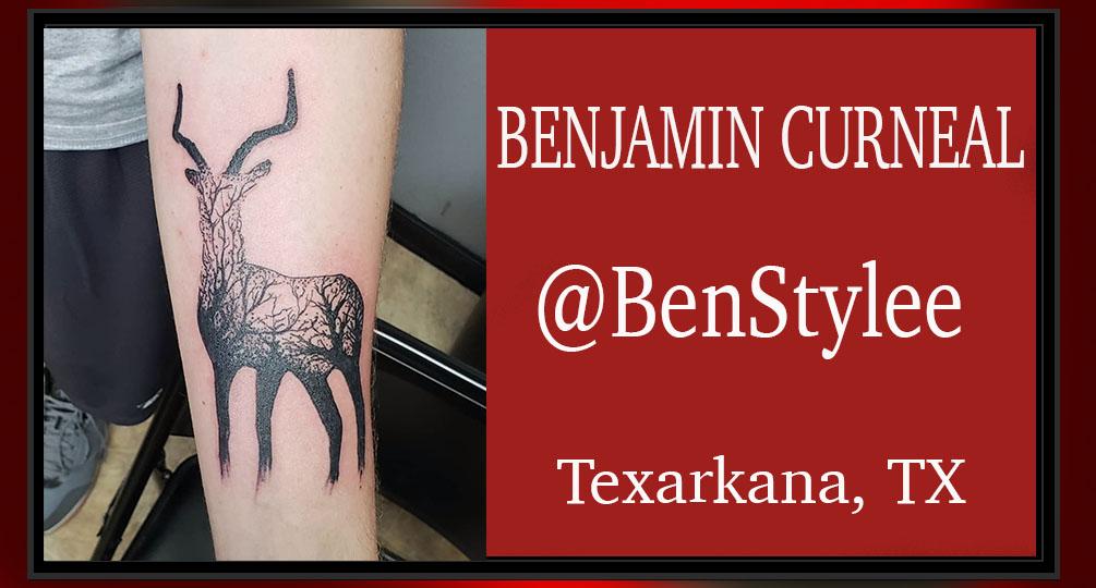 BenjaminCurneal.jpg