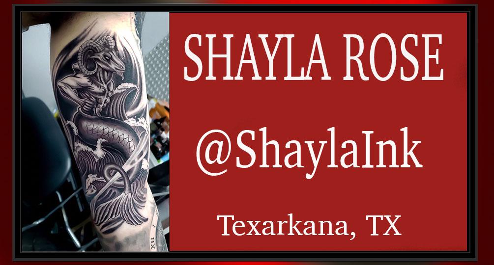 ShaylaRose.jpg