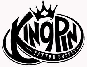 kingpinwebsitelogo.jpg