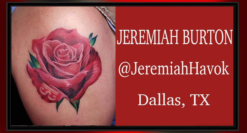 JeremiahBurton.jpg