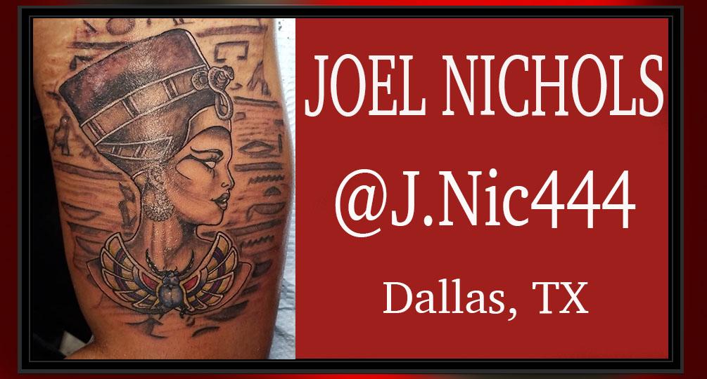 JoelNichols.jpg