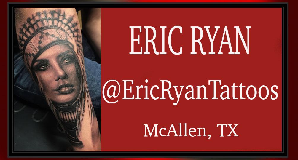 EricRyan.jpg