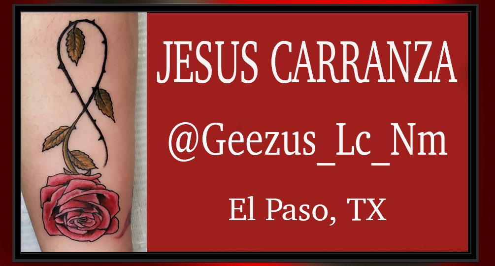 JesusCarranza.jpg
