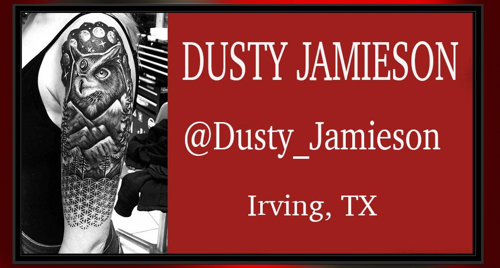 DustyJamieson.jpg