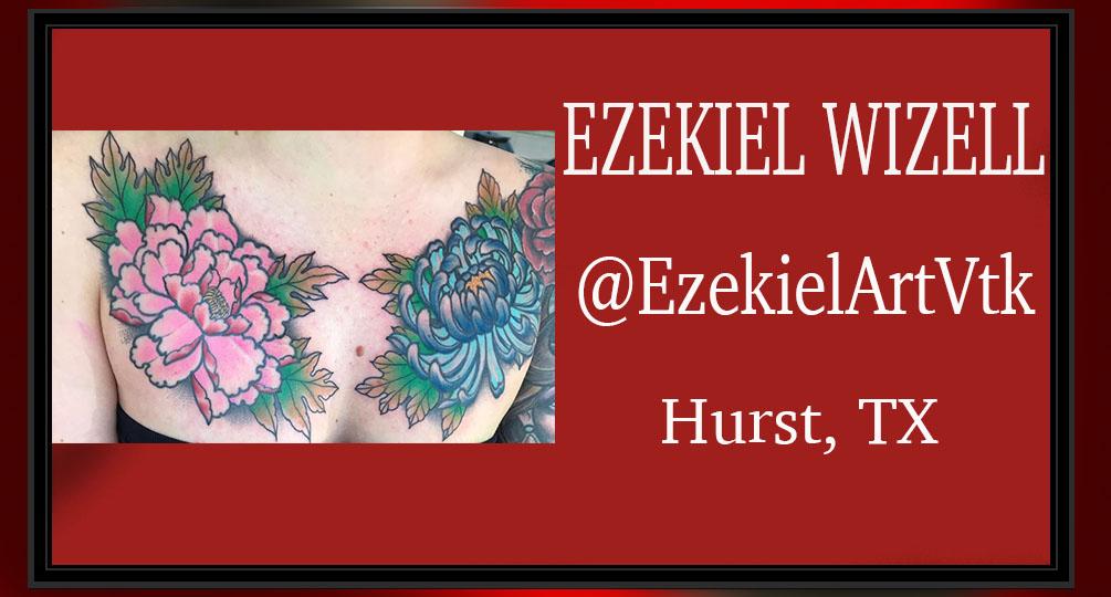 EzekielWizell.jpg