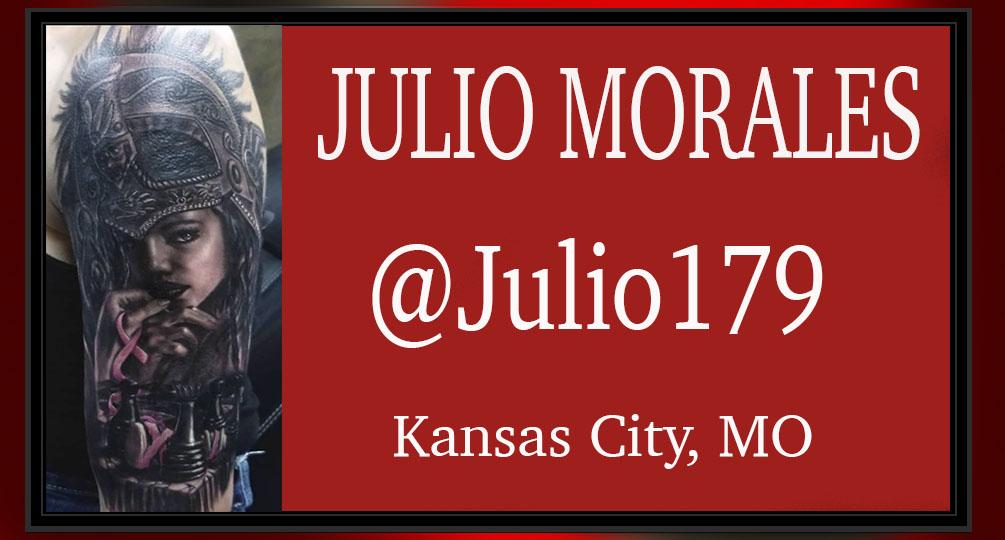 JulioMorales.jpg