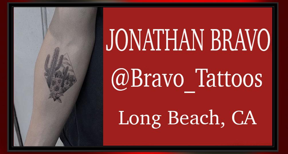 JonathanBravo.jpg