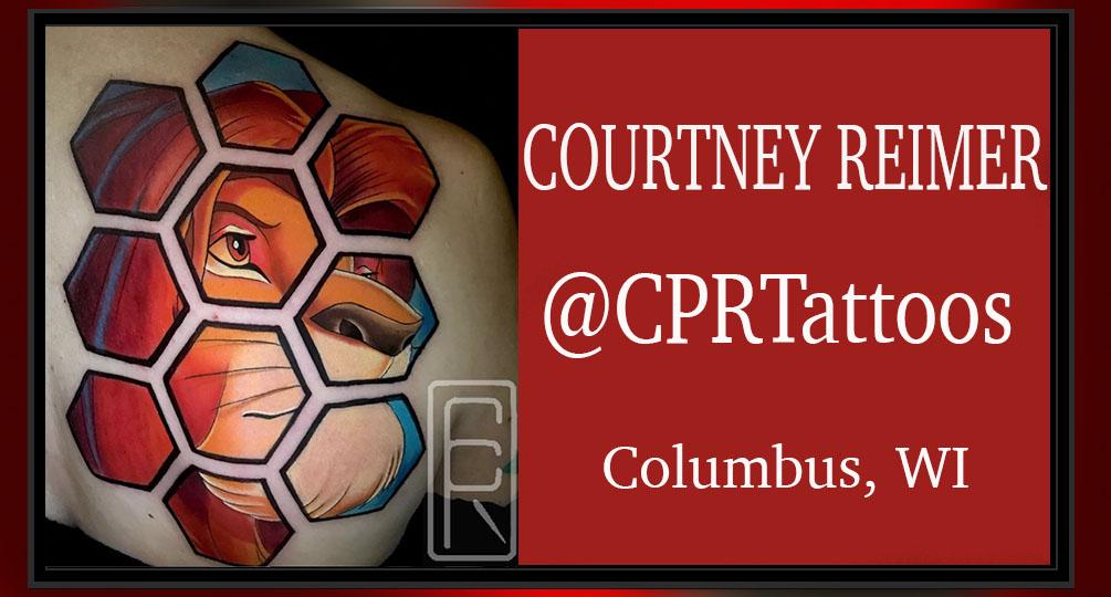 CourtneyReimer.jpg