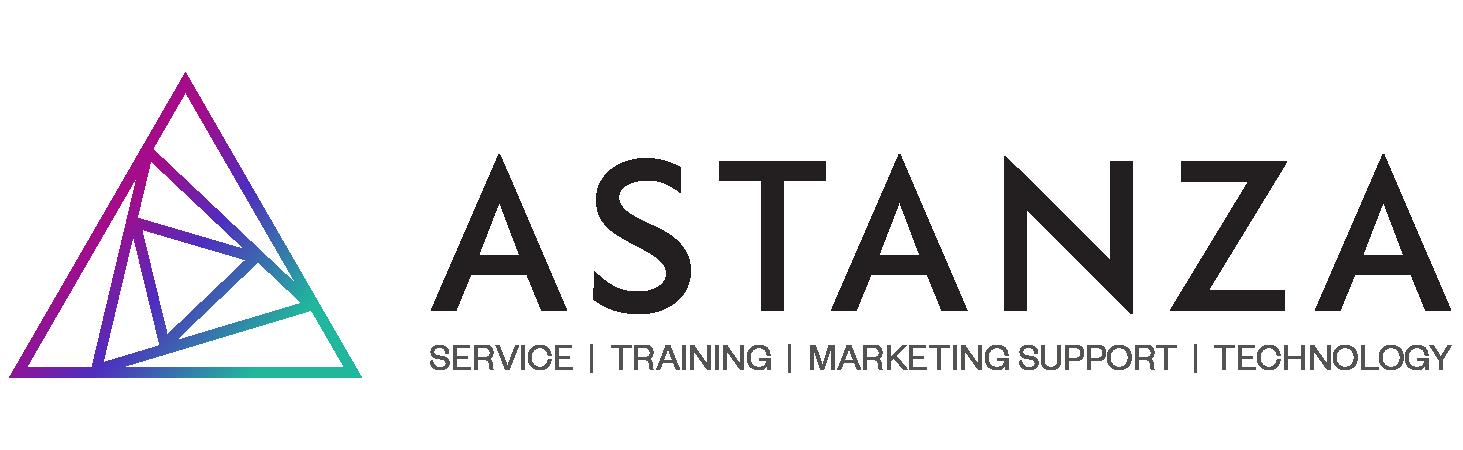 Astanza_Logo_Horizontal_Services-01 (1) copy.png