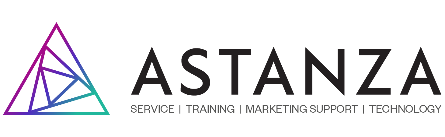 Astanza_Logo_Horizontal_Services-01 (1) copy.png