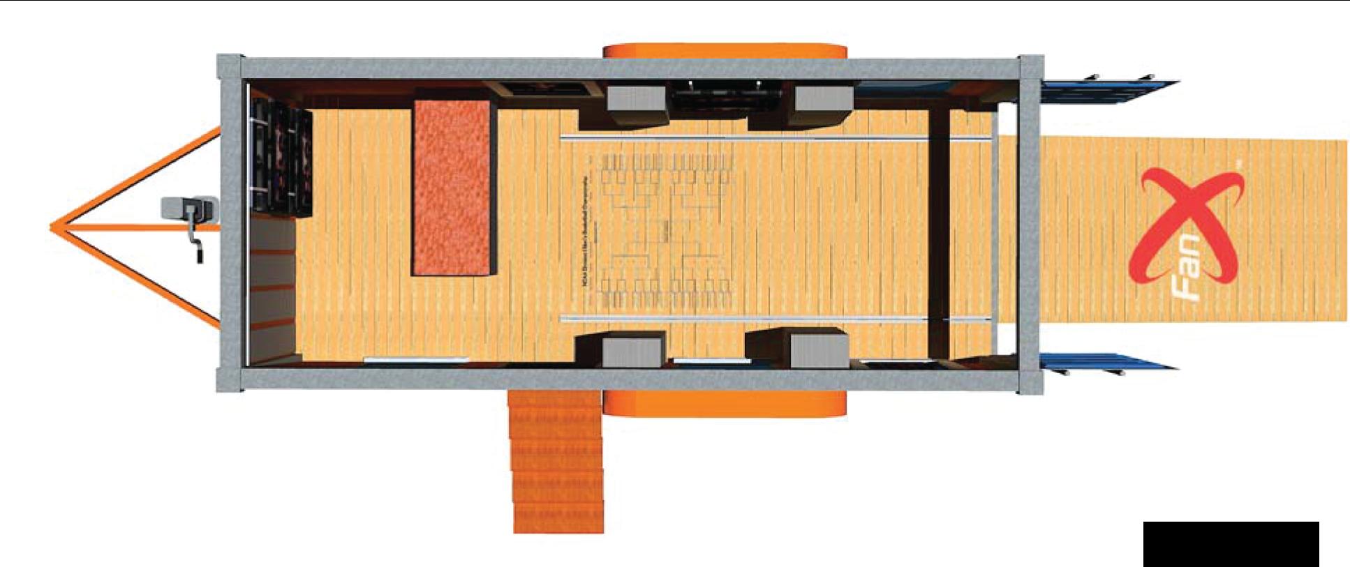 FloorplanFax.png