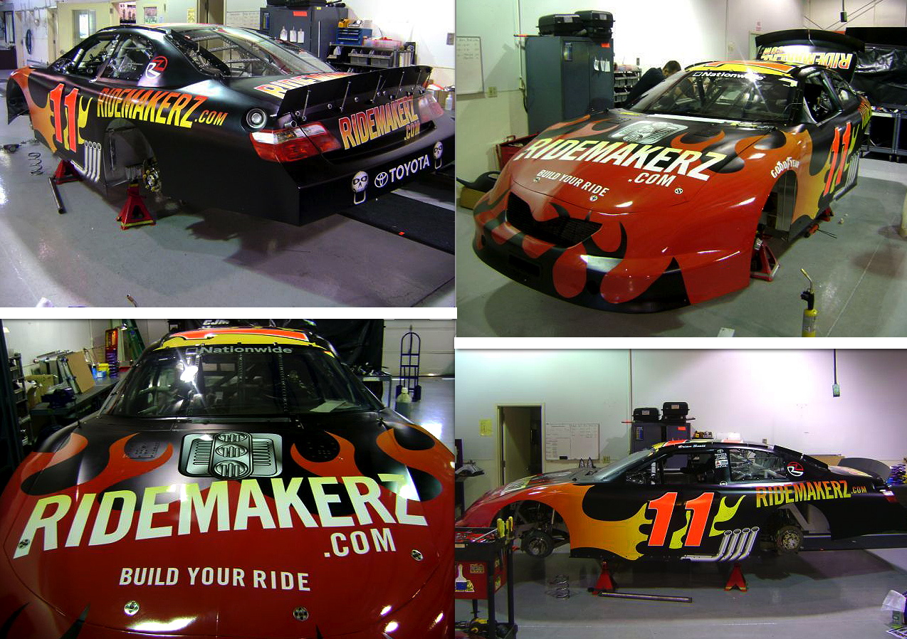 RZ_NASCAR_11_RED.png