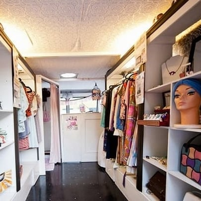 Le-Fashion-Truck-Los-Angeles-California-03.jpg
