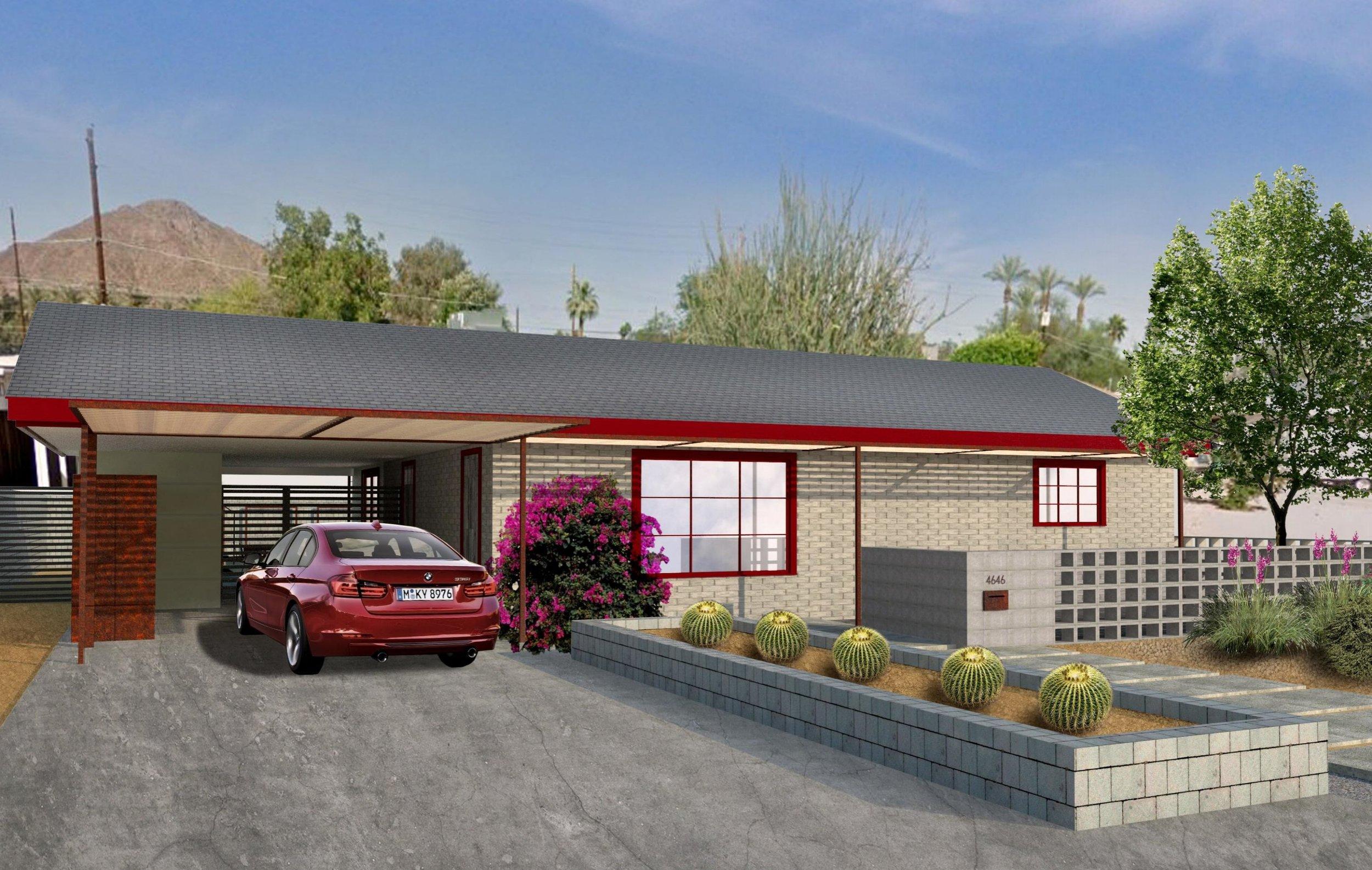 Poinot Residence Rendering 1 .jpg