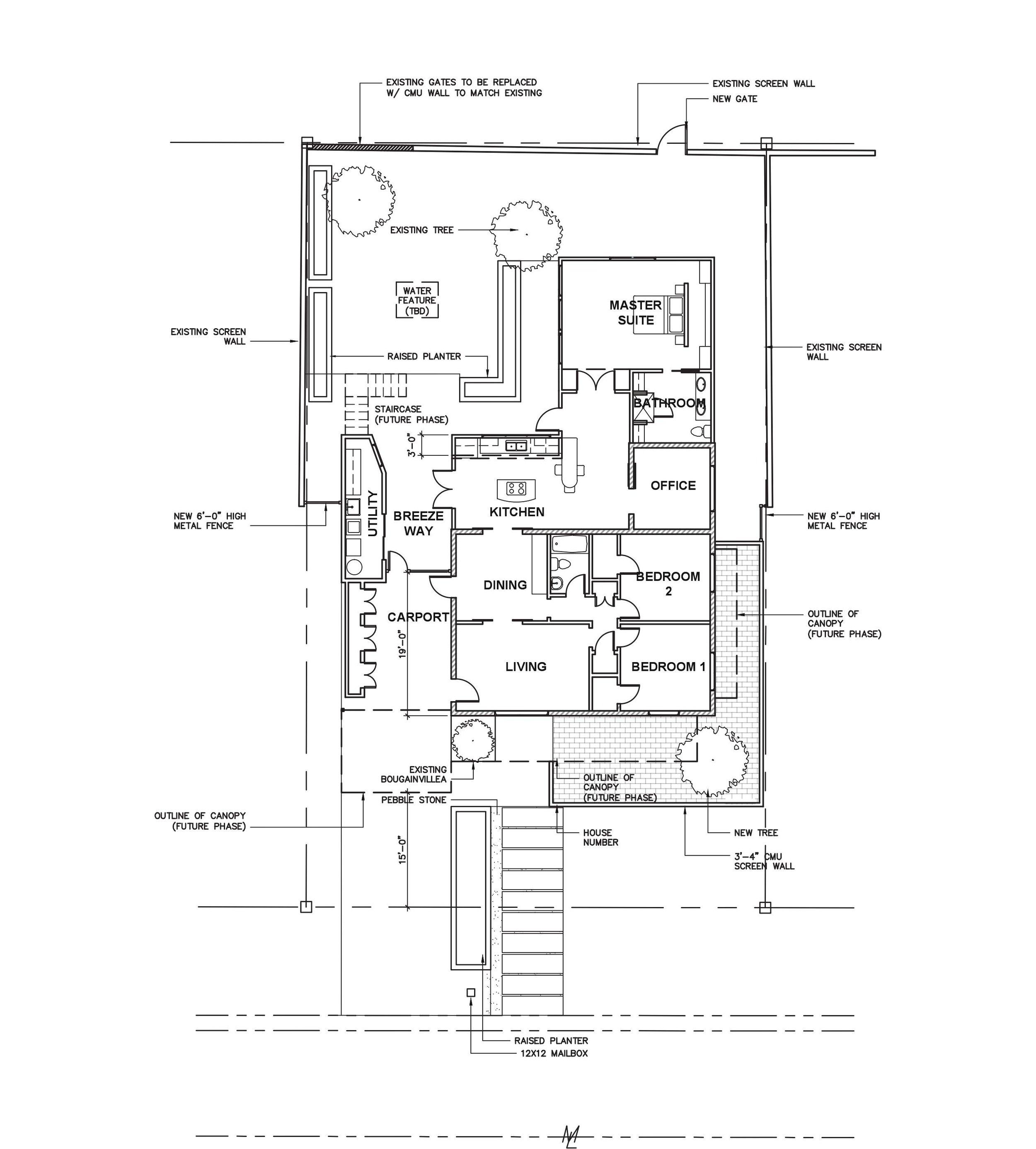 Poinot Residence Schematic Site Plan.jpg