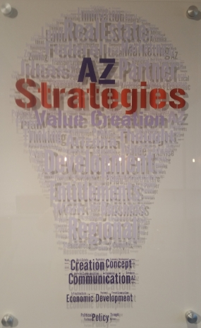 az strategies website 6.jpg