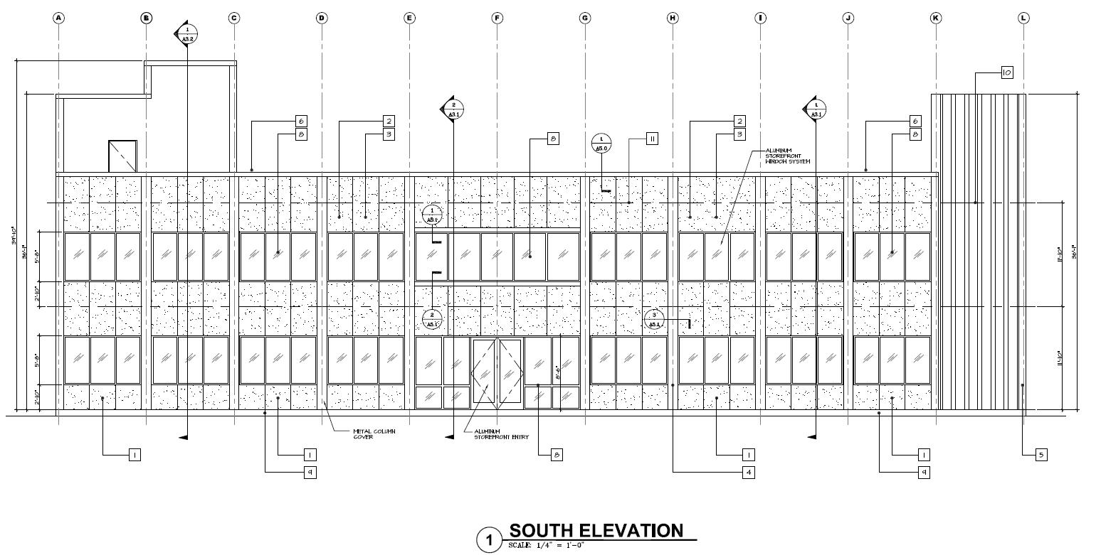 Elevation 2.PNG