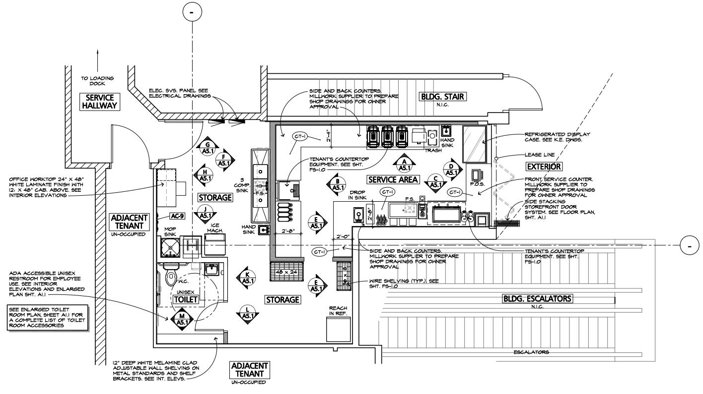 Fixture Floor plan.PNG