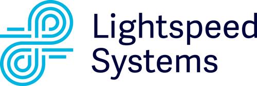 Lightspeed_Logo.png