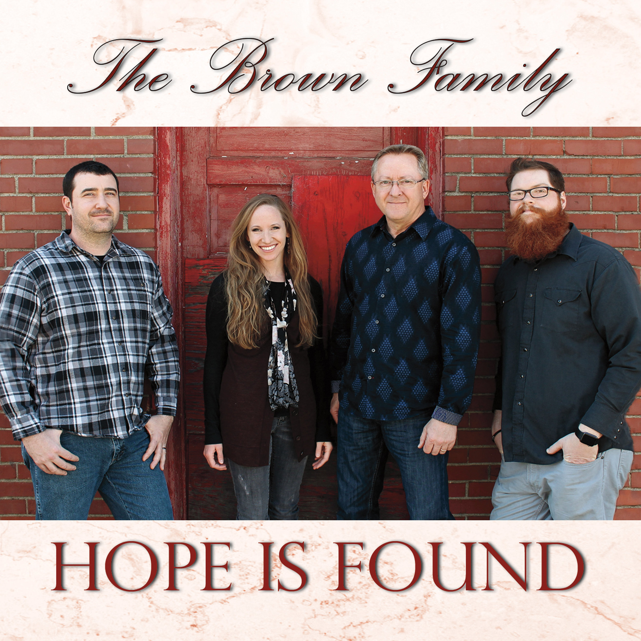 Hope is Found Front Cover.jpg