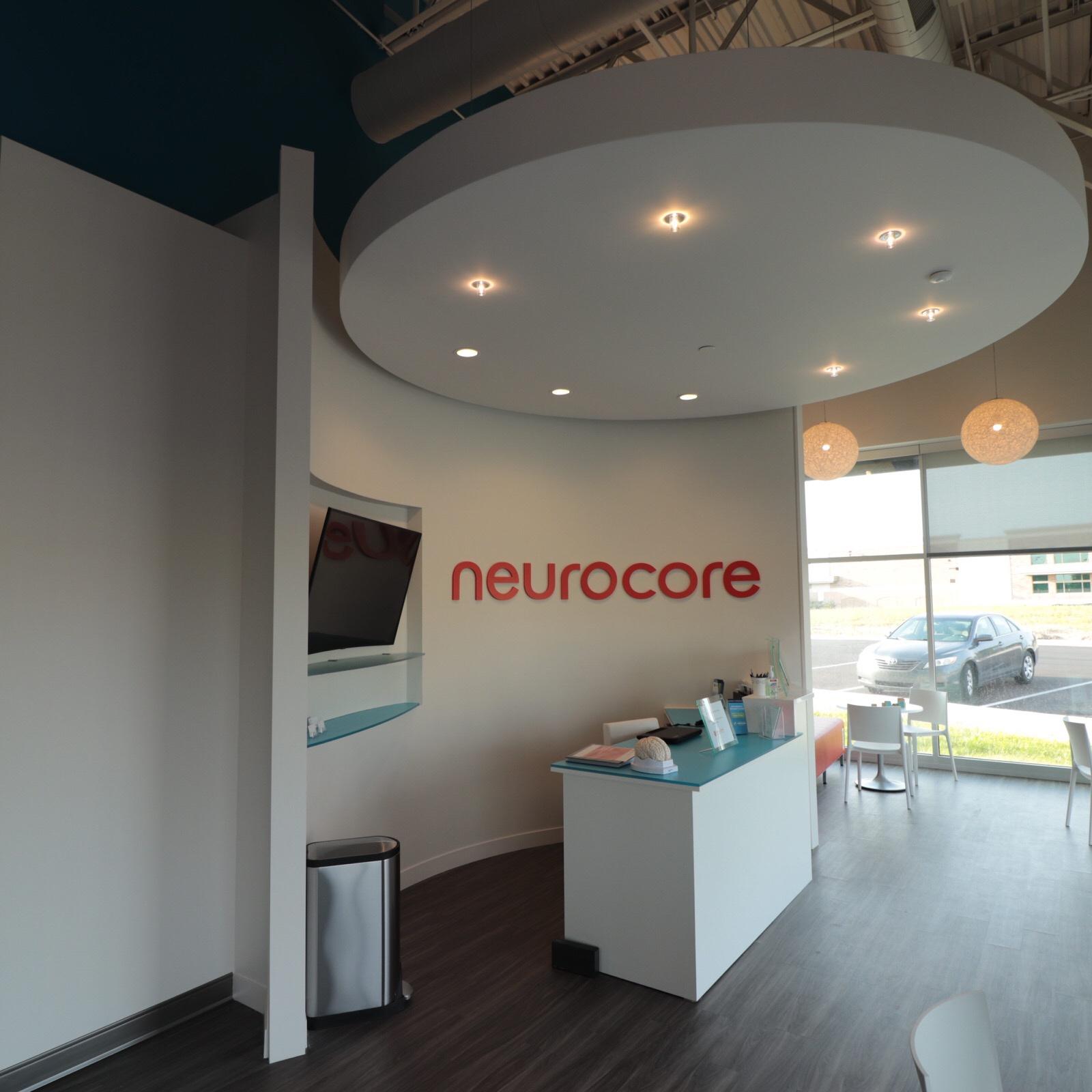 Neurocore+B.jpg