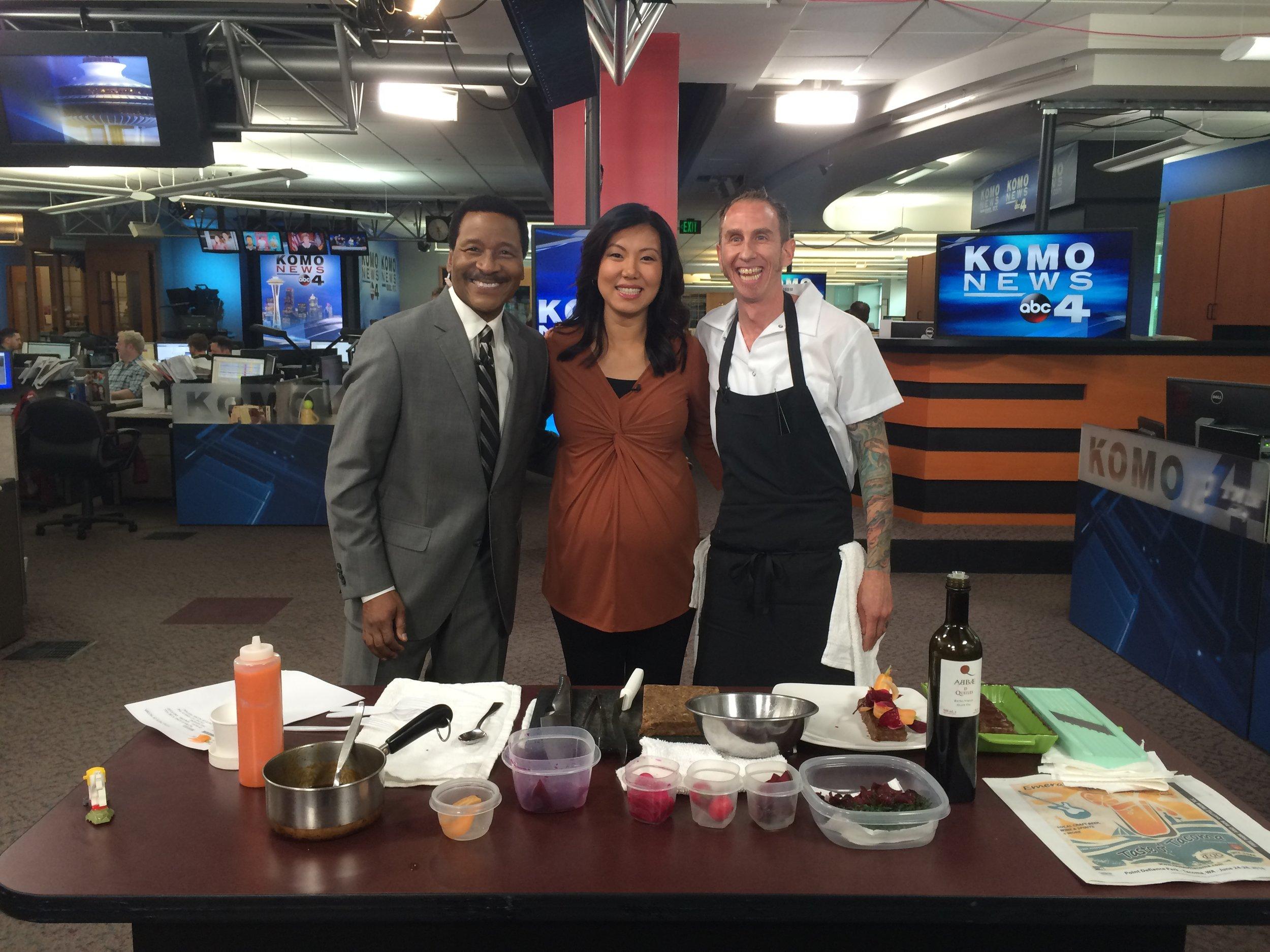 Chef Jon Maley Taste Preview - KOMO 8.JPG