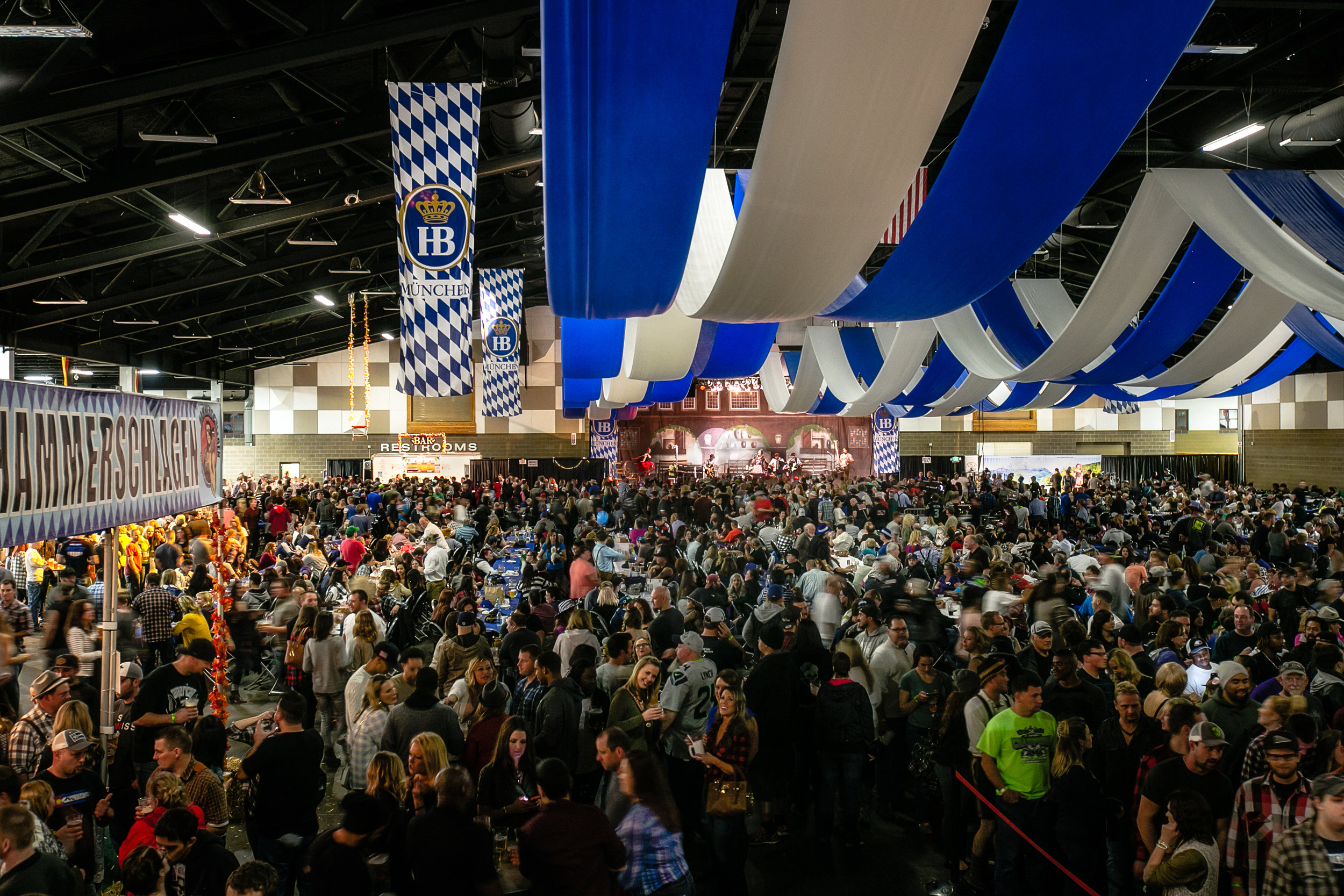 Great crowd shot from Hammerschlagen 2015.jpg