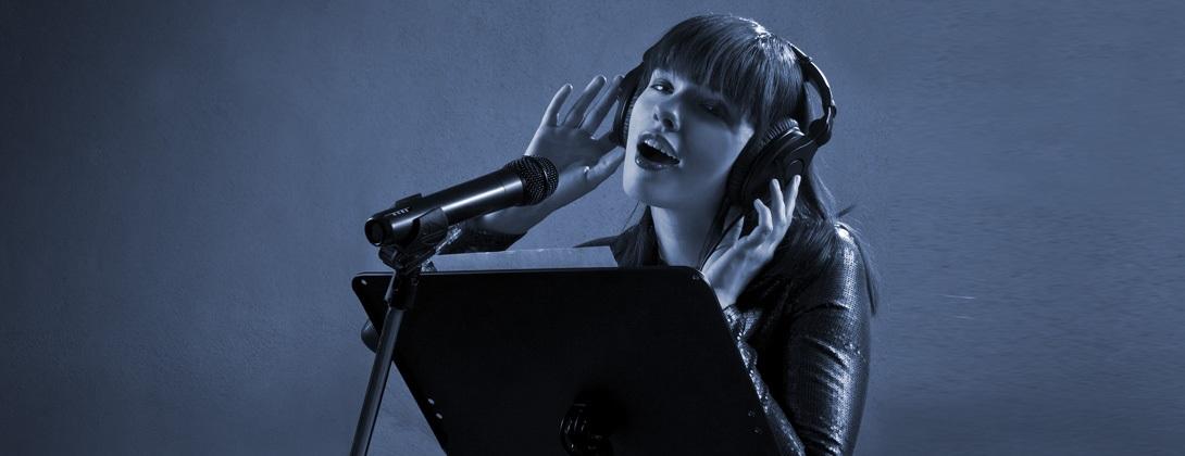 singer-01.jpg