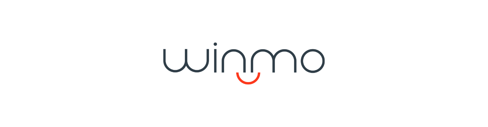 Official Ignition Co-Sponsor   Winmo is the leading sales intelligence platform for those targeting national advertisers and their agencies.An evolution of The List Online and AdDataExpress, this new platform empowers new business teams to replace reactive prospecting with effective, proactive business development.Mapping your unique prospecting patterns over time, Winmo connects the dots and serves you with the most timely, relevant sales opportunities in return.    TO LEARN MORE,  CLICK HERE  OR CALL  800-761-1265 .