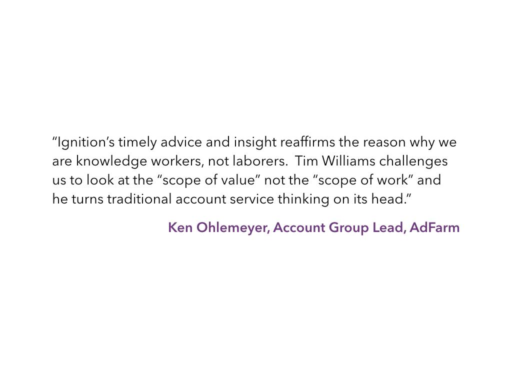 Quotes - Pricing Program.004.jpeg