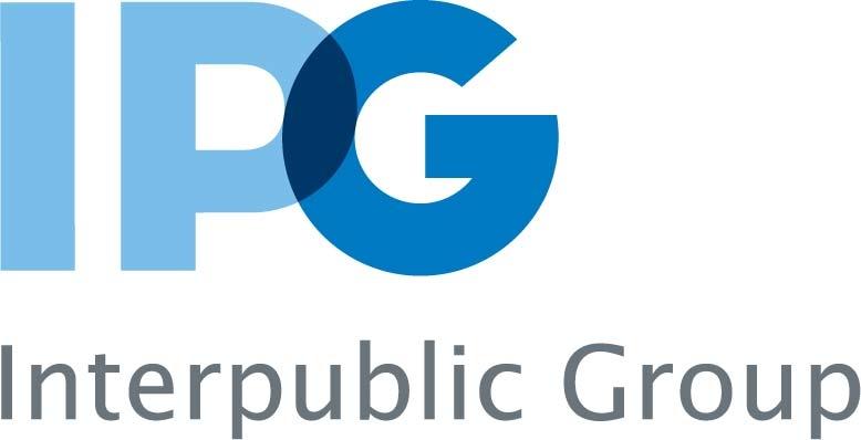 IPG.jpg