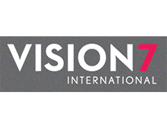 vision7-logo.png
