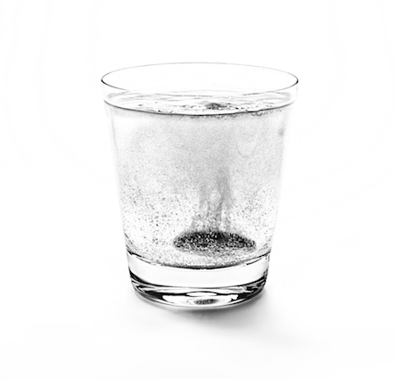 Asprin-With-Bubbles (Sized).jpg