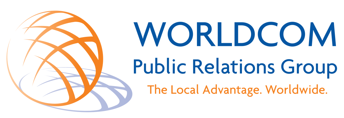 Worldcom_PR_Group_logo.png