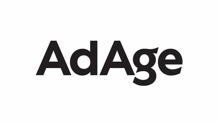 AdAge.jpg